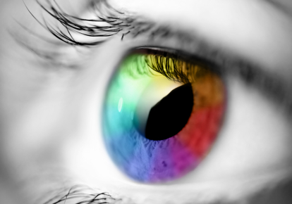 aesthetics-eye