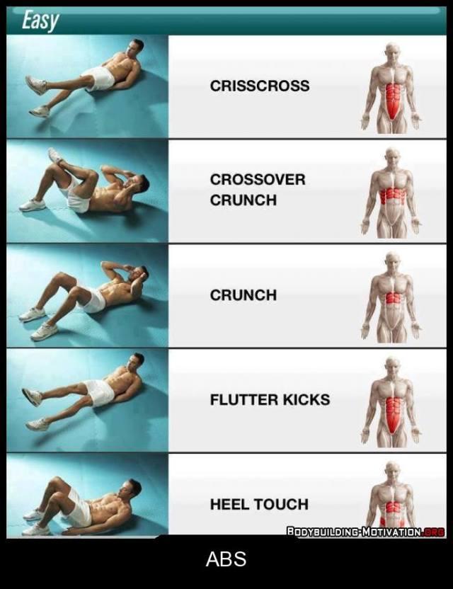 ExerciseAnatomy2