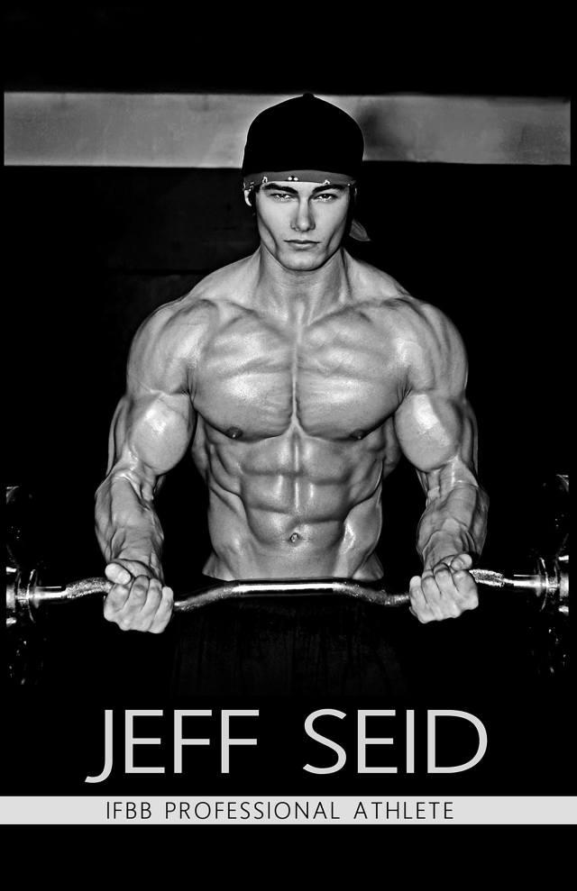 Jeff Seid 006