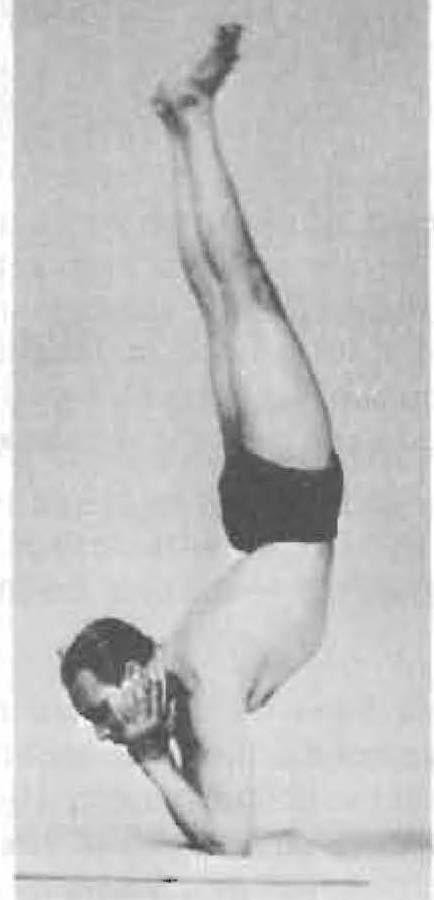 sayanasana-yoga-pose-bks-iyengar1